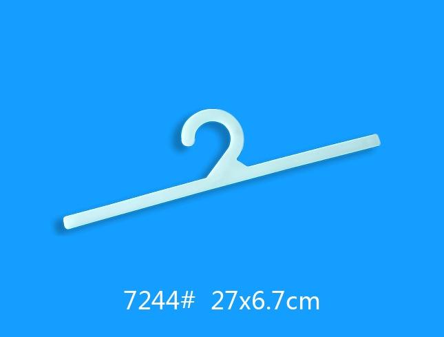 武汉7244