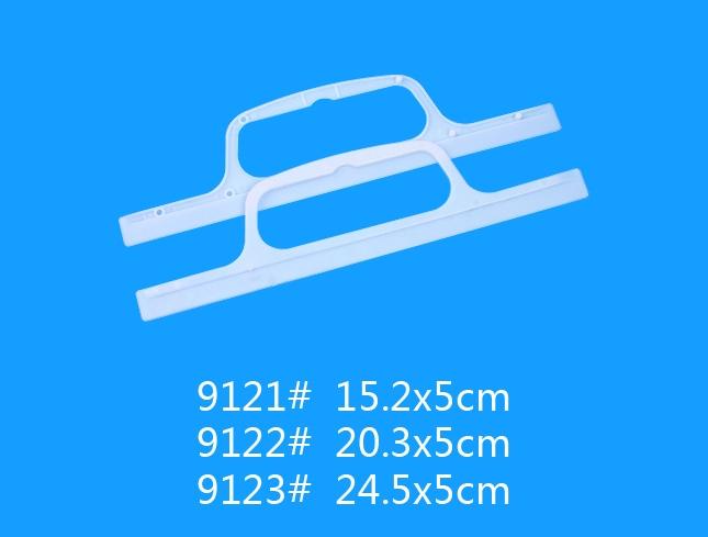 武汉9121+9122+9123